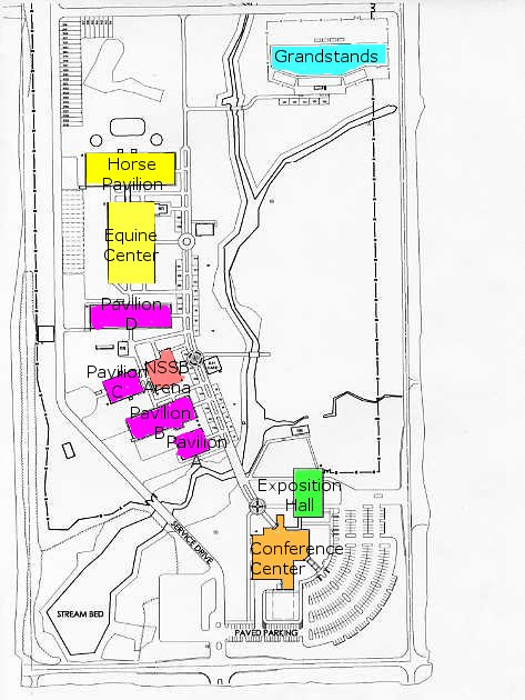 fairgrounds_diagram